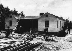 hodgson-under-construction